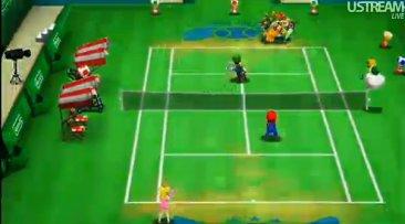 mario-tennis-3ds