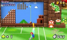 Mario-Tennis-Open_28-04-2012_screenshot-10