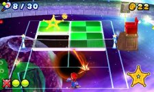 Mario-Tennis-Open_28-04-2012_screenshot-11
