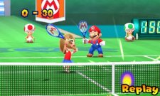 Mario-Tennis-Open_28-04-2012_screenshot-12