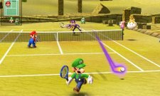 Mario-Tennis-Open_28-04-2012_screenshot-13