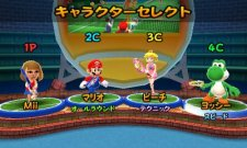 Mario-Tennis-Open_28-04-2012_screenshot-15