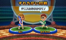 Mario-Tennis-Open_28-04-2012_screenshot-16