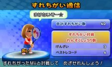 Mario-Tennis-Open_28-04-2012_screenshot-17