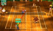 Mario-Tennis-Open_28-04-2012_screenshot-18