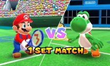 Mario-Tennis-Open_28-04-2012_screenshot-1