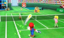 Mario-Tennis-Open_28-04-2012_screenshot-20