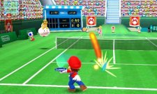 Mario-Tennis-Open_28-04-2012_screenshot-3