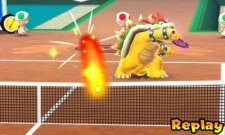 Mario-Tennis-Open_28-04-2012_screenshot-5