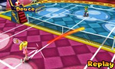 Mario-Tennis-Open_28-04-2012_screenshot-7
