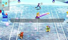 Mario-Tennis-Open_28-04-2012_screenshot-8