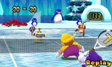 Mario-Tennis-Open_28-04-2012_screenshot-9