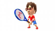 Mario-Tennis-Open_art-22