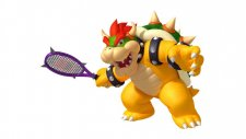 Mario-Tennis-Open_art-23