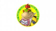 Mario-Tennis-Open_art-29