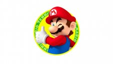 Mario-Tennis-Open_art-8