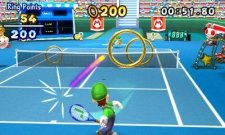 Mario-Tennis-Open_screenshot-10