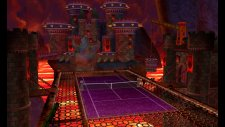 Mario-Tennis-Open_screenshot-13