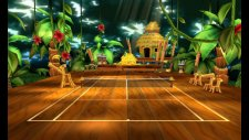 Mario-Tennis-Open_screenshot-18