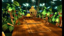 Mario-Tennis-Open_screenshot-19
