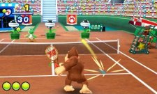 Mario-Tennis-Open_screenshot-1