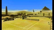 Mario-Tennis-Open_screenshot-21
