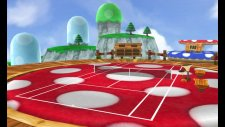 Mario-Tennis-Open_screenshot-23