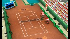 Mario-Tennis-Open_screenshot-24