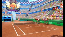 Mario-Tennis-Open_screenshot-25
