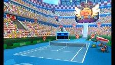 Mario-Tennis-Open_screenshot-26