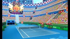 Mario-Tennis-Open_screenshot-27