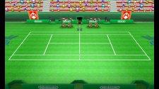 Mario-Tennis-Open_screenshot-28