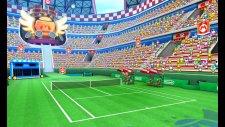 Mario-Tennis-Open_screenshot-29