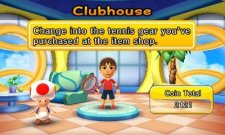 Mario-Tennis-Open_screenshot-3