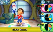 Mario-Tennis-Open_screenshot-4