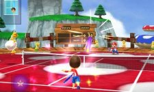 Mario-Tennis-Open_screenshot-5