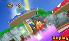 Mario-Tennis-Open_screenshot-6