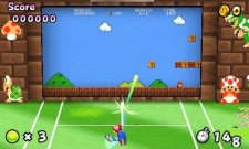 Mario-Tennis-Open_screenshot-7