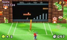 Mario-Tennis-Open_screenshot-8