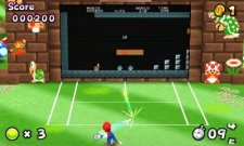 Mario-Tennis-Open_screenshot-9