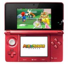 Mario-Tennis-screenshot-2011-09-13-02