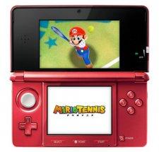 Mario-Tennis-screenshot-2011-09-13-03
