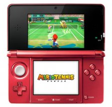 Mario-Tennis-screenshot-2011-09-13-04