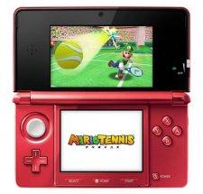 Mario-Tennis-screenshot-2011-09-13-05