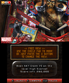 Marvel-Pinball-3D_screenshot-1