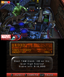 Marvel-Pinball-3D_screenshot-2