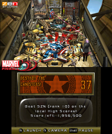 Marvel-Pinball-3D_screenshot-3