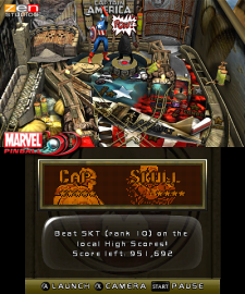 Marvel-Pinball-3D_screenshot-4