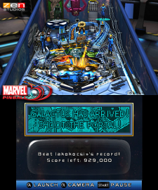 Marvel-Pinball-3D_screenshot-5
