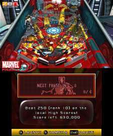 Marvel-Pinball-3D_screenshot-7